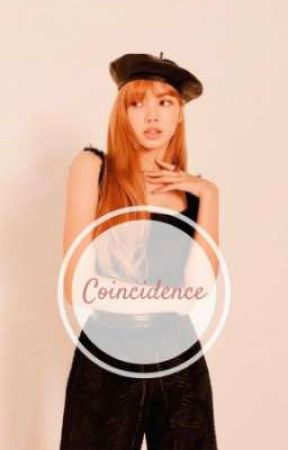 Coincidence  •lizkook• by jjklalisa