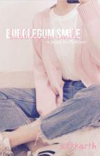 Bubblegum smile//: Jalex✔️ by softkarth