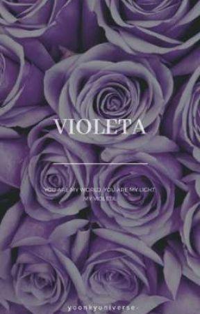 violeta, ft. yoonkyu by yoonkyuniverse-