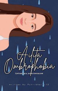 Ailita Ombrophobia [ END ] cover