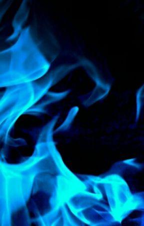 Burned [ᴅᴀʙɪ's s/ᴍʙ] by Http-HellFire