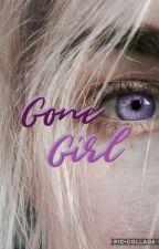 Gone Girl (TASM/Avengers/X-men Crossover) by mimithemango