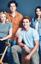 riverdale imagines🌸 by riverdale_feed