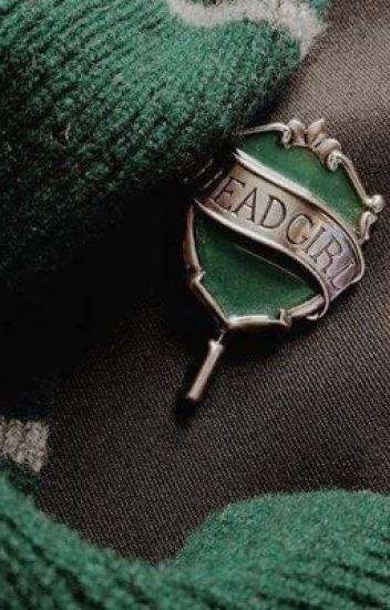 La Serpiente Weasley