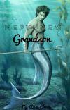 Neptune's Grandson cover
