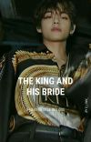 the king and his bride | k.th cover