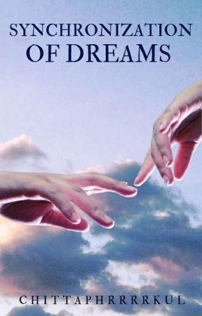 Synchronization Of Dreams • NCT by chittaphrrrrkul
