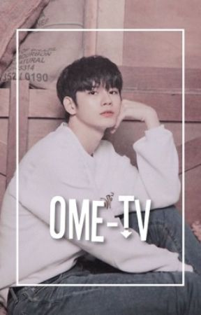 ome-tv →  ongniel. by roomsforgay