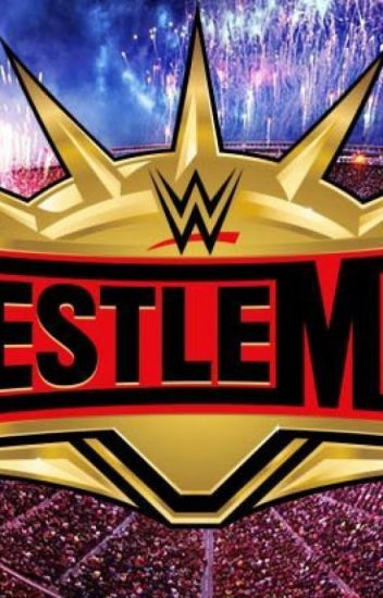 @WWE 35@ Wrestlemania 35 Live Stream - watch WWE online for free