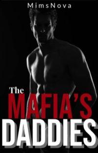 The Mafia's Daddies  cover