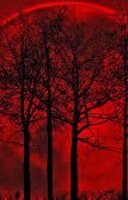 DuckTales: Shadow Eclipse by TwilightAurora