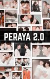 PERAYA 2.0(Completed) cover