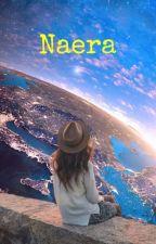 Naera by Yzahar