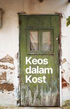 Basocantropus Erectus by SebutSajaBaso