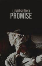 promise||centineo by luvuashtonx
