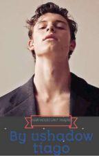 Shawn Mendes Gay Smuts/Imagines by uShad0wTigo