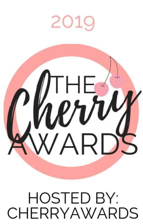 The Cherry Awards | 2019 | Open | by CherryAwards