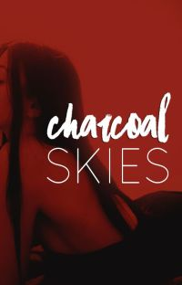Charcoal Skies cover