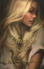 2. Charge (A TFP Fanfiction) by Fan_FictionGirl1