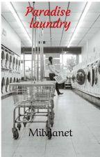Paradise Laundry di milvianet