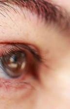 Cara Menyembuhkan Mata Bengkak Akibat Selulitis Orbitalis by widianti33