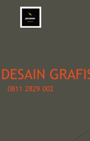 Mantap ! Jasa Desain Grafis Karawang,0811 2829 002 by jasadesainpwt