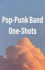 Pop-Punk Band One-Shots by jtrohmanlovebot