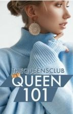 Queen 101 by TheQueensClub