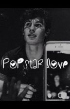 Pop star Love 💕 by shawnmendesimagines2