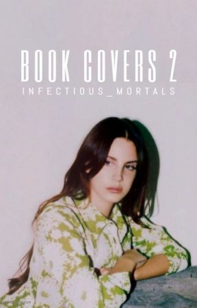 COVER SHOP  2 ↝ ON HOLD by Infectious_Mortals