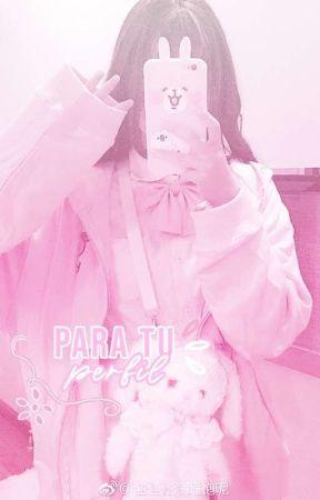 。 𝐎𝟐 : para tu perfil ♡ by pinkttyow
