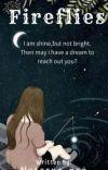 Fireflies [Sudah Terbit] cover