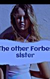 The Other Forbes Sister cover
