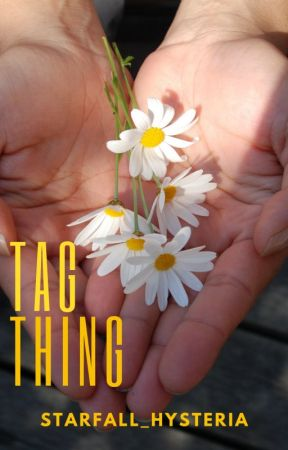 tag thing by starfall_hysteria