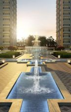 Pre launch Flats for Sale in Bangalore by sobharoyal