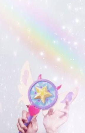 Rebel Princess  by mewniprincess