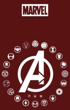 The Natural Avenger (marvel females x Male reader) by EpicEmerald