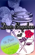 Dear Bugaboo by 19RaeNegade