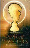 Der Ruf des Sehers - Göttermeer-Chronik 01 cover