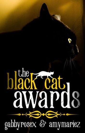 The Black Cat Awards 2019