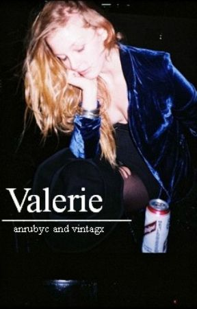 valerie » h.s. au [status] by anrubyc