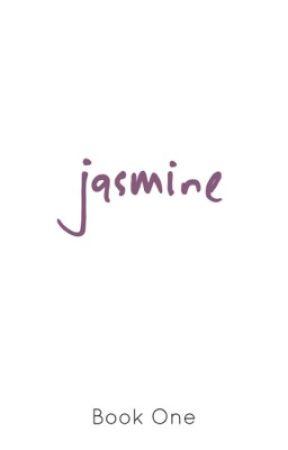 Jasmine (BWWM) by ftykids