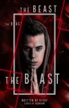 The Beast 1,2,3 cover