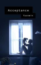 Acceptance - Yoonmin by jemmargh