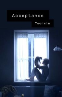 Acceptance - Yoonmin cover