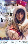 Retour Irréel (FodacxReader) cover