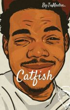 Catfish by TuMadre_