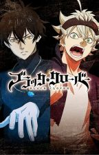Julius Stories Wattpad #wattpad #fanfiction i do not own bc or the cover image (y/n) was a mage with dark magic. julius stories wattpad