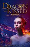 Elemental Ninjas cover