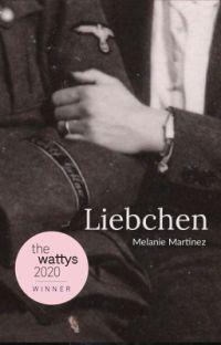 Liebchen cover